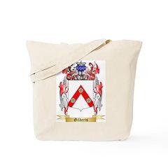 Gilberts Tote Bag