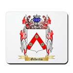 Gilbertin Mousepad