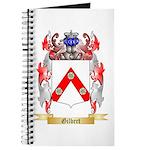 Gilbert Journal