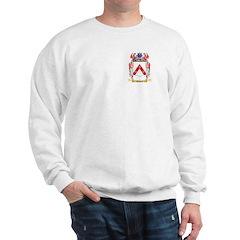 Gilbers Sweatshirt