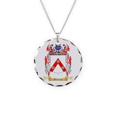 Gilbeart Necklace