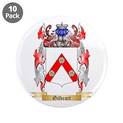 Gilbeart 3.5