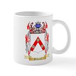 Gilbeart Mug