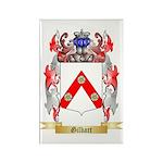 Gilbart Rectangle Magnet (100 pack)