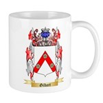 Gilbart Mug