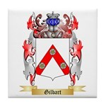 Gilbart Tile Coaster