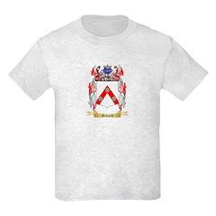 Gilbard T-Shirt
