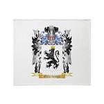 Gilardengo Throw Blanket