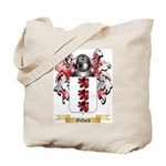 Gifford Tote Bag