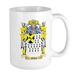 Giffin Large Mug
