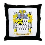 Giffin Throw Pillow