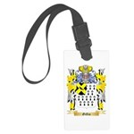Giffin Large Luggage Tag