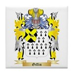 Giffin Tile Coaster