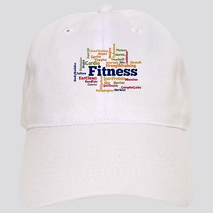 Les Mills Body Pump Hats - CafePress f1e6ad70745