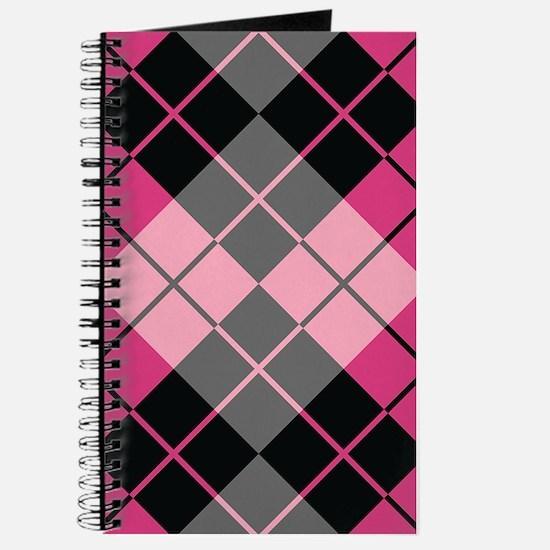 Argyle Design Journal