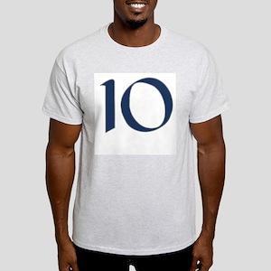 Beautiful 10 Light T-Shirt