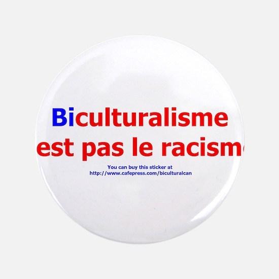 "bicultural1.jpg 3.5"" Button"