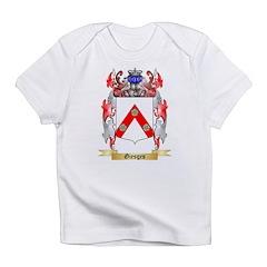 Giesges Infant T-Shirt