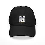 Gierhard Black Cap