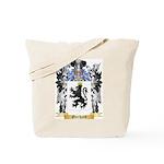 Gierhard Tote Bag