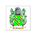 Gieling Square Sticker 3