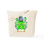 Giel Tote Bag
