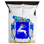 Giddings Queen Duvet