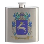 Giddings Flask