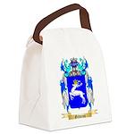 Giddens Canvas Lunch Bag