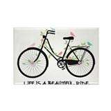 Bicycle 10 Pack
