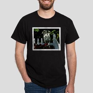 Build A Little Birdhouse T-Shirt
