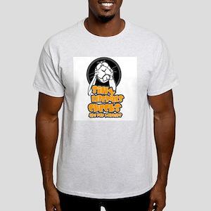 Silly Liberals Light T-Shirt