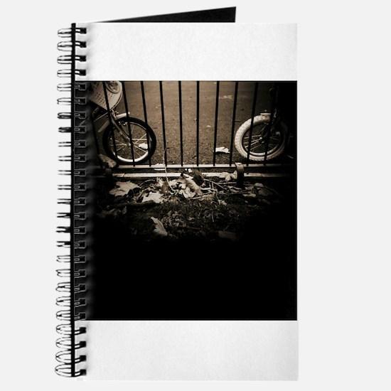 35mm Journal