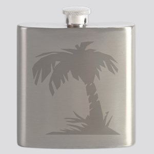 BB25th Flask