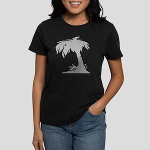 BB25th Women's Dark T-Shirt