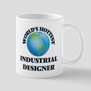 World's Hottest Industrial Designer Mugs