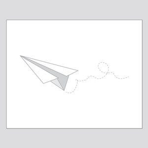 Paper Plane Posters