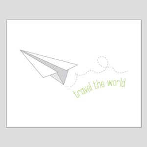 Travel the World Posters