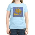 USS LOWRY Women's Light T-Shirt