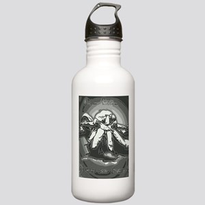 See Forever Water Bottle