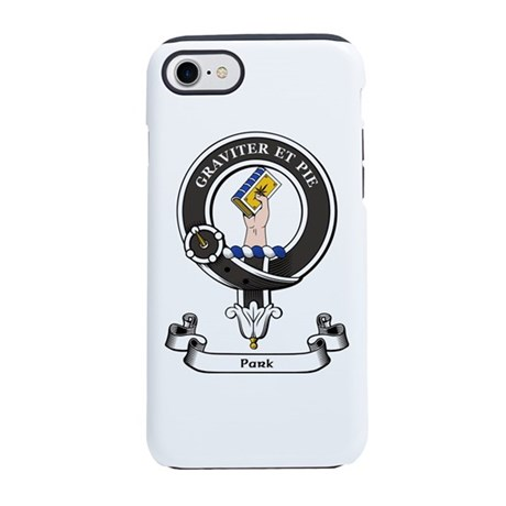 celtic fc iphone 7 case