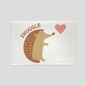Snuggle Magnets