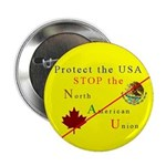 """STOP the NAU 2.25"""" Button (10 pack)"""