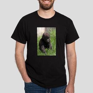 Gorilla-Baby002 T-Shirt
