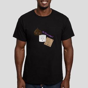 The Three Amigos! T-Shirt