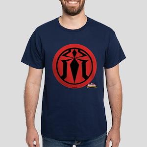 Spyder Knight Icon Dark T-Shirt
