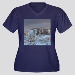 Great pyr Plus Size T-Shirt