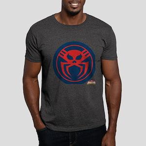 Spider-Man 2099 Icon Dark T-Shirt