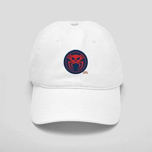 Spider-Man 2099 Icon Cap