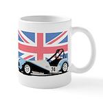 R3 Racing Mug